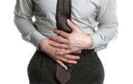 acidità di stomaco
