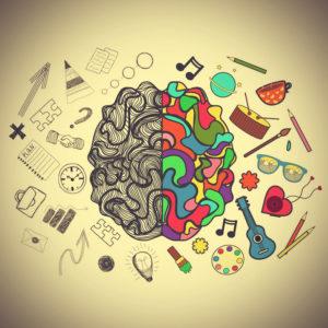 scuola psicologia e psicoterapia